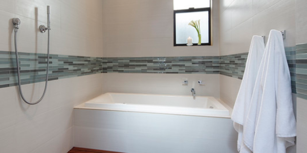 accent-tiles for bathroom